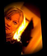 Ilona M.