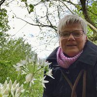 Ilona Marx