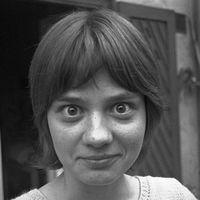 Ilona Rappsilber