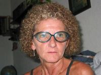 Ilona Reisdorf