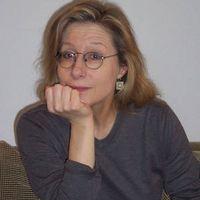 Ilona Wuschig
