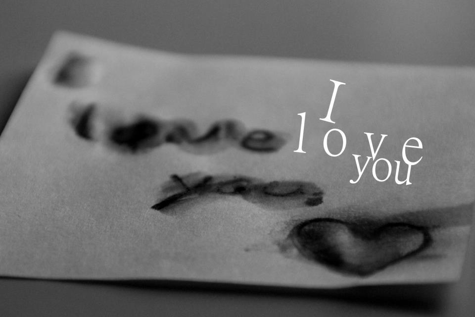 ILoveYou!!!