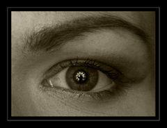 Im Auge des Betrachters (Part 2)