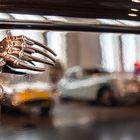im Automobilmuseum in Malaga #03