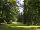 im Bergpark Wilhelmshöhe