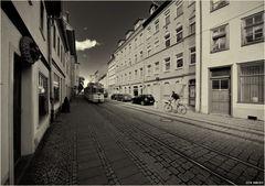 ... im Brühl ... (1)