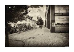 ... im Brühl ... (7)