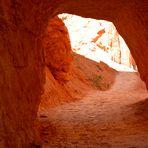 Im Bryce Canyon 4
