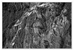 Im Canyon de Chelly