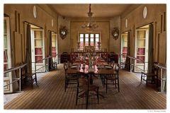 im Casa Quinta de Bolivar 2