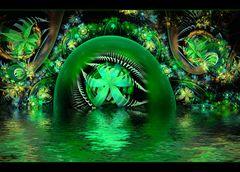 ~ Im Dschungel~