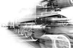 - im Eisenbahnmuseum Bochum Bild 3 -