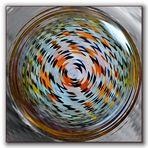 """im Fokus: """"abstrakt"""""""