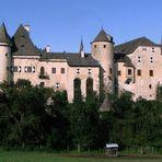 """Im Fokus """"Burgen und Schlösser"""""""