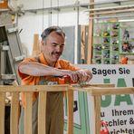 """""""im Fokus"""" Industrie und Gewerbe"""