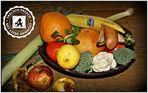 """im Fokus: """"Obst und Gemüse"""""""