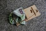 """""""im Fokus"""" Schuldenfalle"""