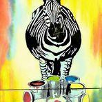 "im Fokus ""street art"""