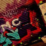 "Im Fokus...""street art"""