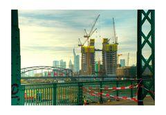 Im Frankfurter Osthafen 5