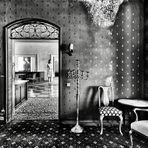 Im Fürstenhotel Waldlust (1)