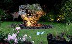Im Garten 2