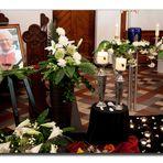 Im Gedenken an Günter Zimmer