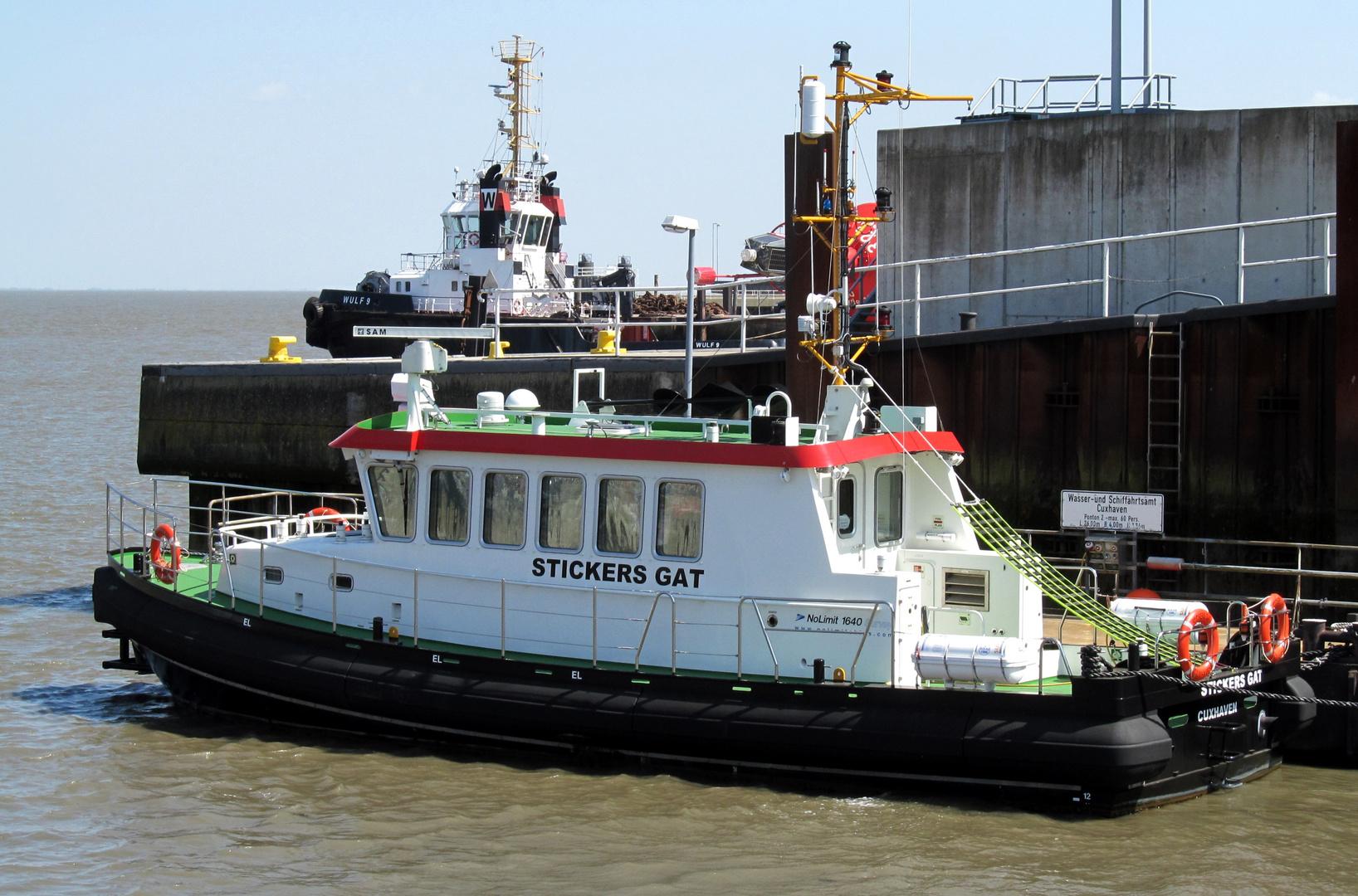 im Hafen Cuxhaven ... Foto & Bild | schiffe boote hafen, hafen ...