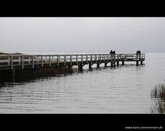 Im Hafen Wieck