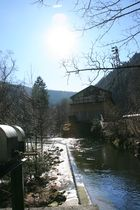 ...im Harz...