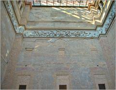 im historischen tempelhof