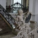 Im Hoesch Museum... unbearbeitet