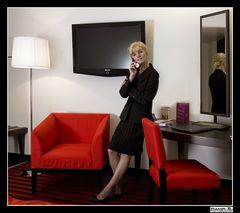 im Hotel II