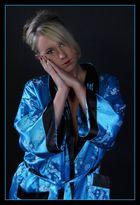 im Kimono-1