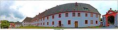 Im Kloster St. Marienthal