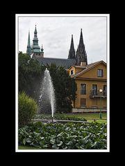 Im Königsgarten 01