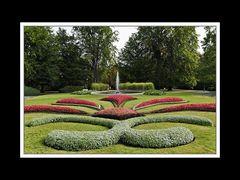 Im Königsgarten 02