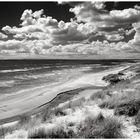 im Land des Lichts - Nordjylland