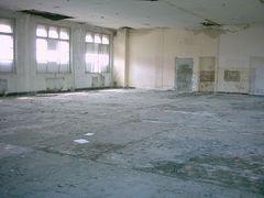 Im Lohnbüro Fifa Wolfen (1)