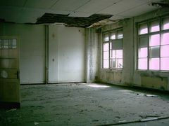 Im Lohnbüro Fifa Wolfen