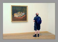 im Museum 02