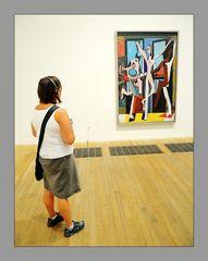 im Museum 05