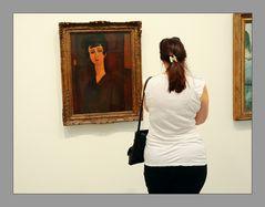 im Museum 09