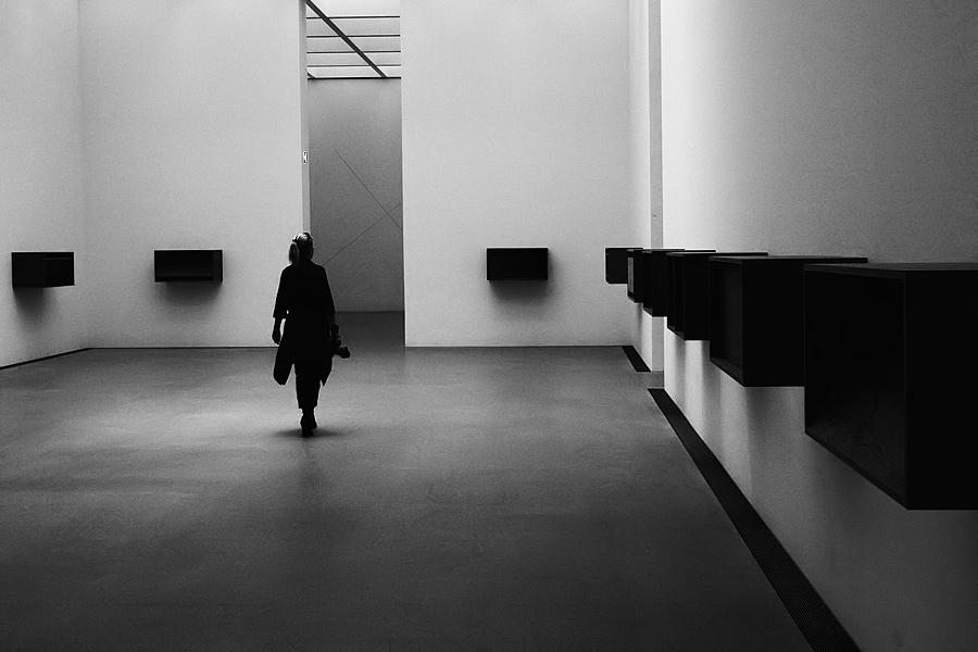 im museum *2