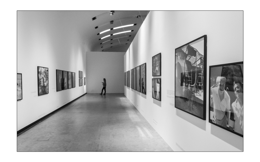 Im Museum 3