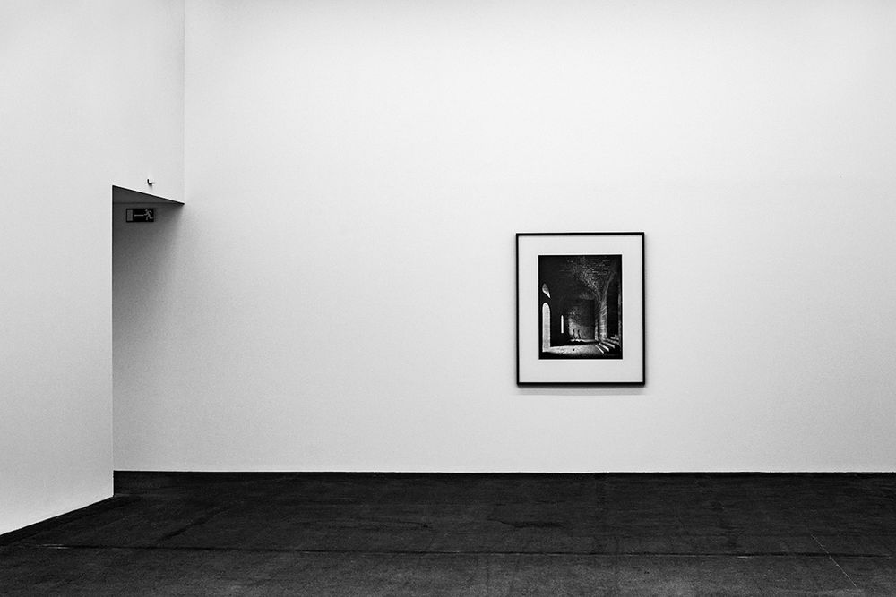im Museum_2