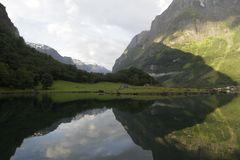 Im Naeröfjord 2