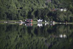 Im Naeröfjord