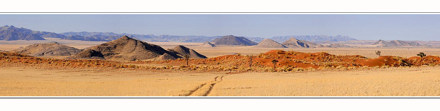 Im Namibrand
