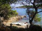 Im Norden von Ibiza - Portinatx 1